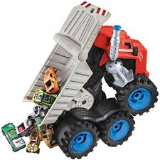 Matchbox Rocky The Robot Truck - Walmart.com Matchbox Rocky The Robot Truck Walmartcom Freightliner M2 106 Specifications Trucks Waste Management Ceo Why Is A Great Business To Be In Thestreet Then And Now A Look At How The Garbage Has Evolved Waste360 Custom Fabricated Dump Bodies Intercon Equipment Song For Kids Videos Children Best Used Of Pa Inc Update Driver In I380 Crash Dies Local News Wcfuriercom 2019 Chevrolet Silverado 3500hd Reviews