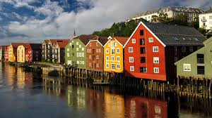 100 Houses In Norway Fjords Tours With Pulpit Rock 11 Days 10 Nights