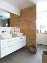 heute mal badezimmer gestalten badezimmer badezimmer