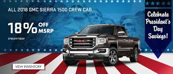 Union Park Buick GMC In Wilmington, DE | A New Castle, Delaware ... Kia Bongo Wikipedia Used 2017 Ford F250 For Sale In Duncansville Pa 1ft7w2b66hed43808 2018 F6f750 Medium Duty Pickup Fordca Inventory Kens Truck Repair And Trailers For Ate Trailer Sales Ltd New Commercial Trucks Find The Best Chassis Crane 900a Straight Boom On 2004 Intertional 7500 Triaxle 74autocom Salvage Cars Repairable Auction 1990 Heil Walden Ny 6281141 Cmialucktradercom 2009 Peterbilt 388 Triaxle Sleeper For Sale Youtube