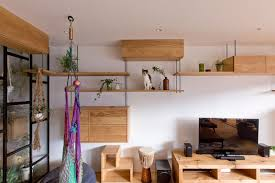 This Creative Japanese Apartment Is A Space-Savvy Cat Haven! Cat House Plans Indoor Webbkyrkancom Custom Built Homes Home And Architect Design On Pinterest Arafen Modest Decoration Modern Tree Fniture Picturesque Japanese Designer Creates Stylish For A Minimalist Designs Room With View Windows Mirror Owners Cramped 2740133 Center 1 Trees Vesper V High Base Gingham Slip Cover Cute Vintageinspired Kitchen Fresh Interior Inside Pictures Unique Real 89 For Ideas Wall Shelves Playgorund Cats 5r Cat House 6 Exciting Gallery Best Idea Home Design
