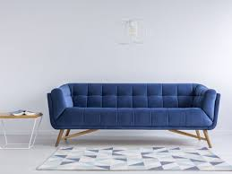 100 Best Contemporary Sofas The 18 Best Furniture And Interior Design Stores In The DC