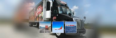 Home - Cheney Brothers | Florida Food Distributor Clients Feedback 20855814pdf Ad Vault Billingsgazettecom Trucking Accident Lawyer San Antonio Thomas J Henry American Associations Wikipedia Cmartin Celebrates 70 Years By Angela Huston The Final Aessments For Tax Year 2017 And Said Are To Bulk Transporter Untitled Industry News Arkansas Association Cycle Cstruction Welcome To Beaver Express Search Ctham Area Public Library Obituary Database