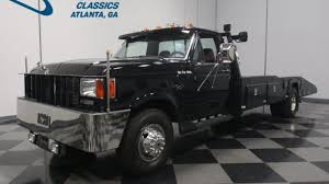 Ford Classic Trucks For Sale - Classics On Autotrader 1960 Chevrolet Ck Truck For Sale Near Cadillac Michigan 49601 1964 Lavergne Tennessee 37086 1962 Find Of The Week Ultimate Custom Hauler Autotraderca Autotrader Classics 1955 Ford F100 Burgundy 8 Cylinder F150 Classic Trucks Sale On Autotrader O Fallon Illinois 62269 Dodge Dw 1969 Los Angeles California 1939 Pickup Staunton 62088