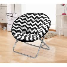 Double Papasan Chair Frame 100 pier 1 double papasan chair cushion furniture unique