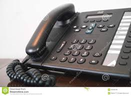 VoIP Phone Stock Photo - Image: 39335199 How Much Does A Premised Based Voip Phone System Cost Small Phone Systems Yealink Business Class Ip Telephone Comparison Basic Solutions Grandstream Networks Voip Houston Best Service Provider Amazoncom X50 Small System 7 Benefits Is It Advantageous To Your San Antonio Repair Why Choose Chicago Queencityfiber Santa Cruz Company Telephony Providers The 50 Cisco Office Sip Pri