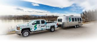 Timeless Travel Trailers - Airstream's Most Experienced Authorized ... Go Glamping In This Cool Airstream Autocamp Surrounded By Redwood Tampa Rv Rental Florida Rentals Free Unlimited Miles And Image Result For 68 Ford Truck Pulling Camper Trailer Baja Intertional Airstream Cabover Looks Homemade To M Flickr Timeless Travel Trailers Airstreams Most Experienced Authorized This 1500 Is The Best Way To See America Pickup Towing Promoting Visit Austin Tourism 14 Extreme Campers Built Offroading In The Spotlight Aaron Wirths Lance 825 Sema Truck Camper Rig New 2018 Tommy Bahama Inrstate Grand Tour Motor Home