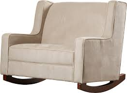 Ajoku Rocker & Reviews | AllModern About A Lounge 82 Armchair Low Back Seating Hay Outdoor Rocking Chair Click Devrycom Lazboy Sheridan Power Swivel Rocker Recliner At Relax Sofas China Wide Chair Whosale Aliba 10 Best Chairs 2019 Redwood Handcrafted Wooden Solid Wood Porch Patio Backyard Darby Home Co Matilda Reviews Wayfair The Depot