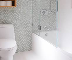 Small Bathroom Remodels Images In Plush Bath Bathrooms Ideas S And ... Photos Small Picture Shower Remodel Master Bath Hgtv Photo Images Bathroom Alluring Bathrooms For Stunning Decoration Hgtv Bathroom Decorating Ideas Dream Home 2014 Master Interior Ideas Elegant Hgtvmaster Victorian Hgtv Modern 6 Monochromatic Designs Youll Love Hgtvs Decorating Pin By Architecture Design Magz On Of Fascating Marble Were Swooning Over 912 Inspirational Find The Best From Door Amydavis