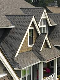 Certainteed Ceiling Tile Suppliers by Certainteed Grand Manor Google Search Roof Final Pinterest