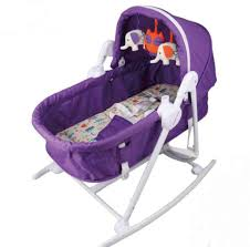 Amazon.com: JBHURF Comfort Chair Newborn Shaker Cradle Baby ... Lichterloh Baby Rocking Chair Czech Republic Stroller And Rocking For Moving Sale Qatar Junior Baby Swing Living Electric Auto Swing Newborn Rocker Chair Recliner Best Nursery Creative Home Fniture Ideas Shop Love Online In Dubai Abu Dhabi Pretty Lil Posies Mckinleys Rockin Other Chairs Child Png Clipart Details About Girls Infant Cradle Portable Seat Bouncer Sway Graco Pink New Panda Attractive Colourful Branded Alinium Bouncer Purple Colour Skating