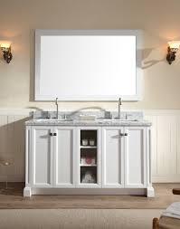 46 Inch Double Sink Bathroom Vanity by 100 Adelina 46 Inch Cottage Bathroom Vanity 46 Best