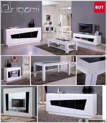 meuble but chambre magasin but meuble salle de collection et enchanteur meuble but