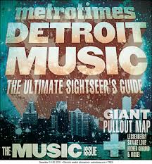 Pumpkin Factory Belleville Mi by Detroit Music The Ultimate Sightseer U0027s Guide Local Music