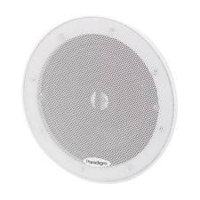 Sonos Ceiling Speakers Ebay by Paradigm In Ceiling In Wall Home Speakers And Subwoofer Ebay