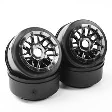 4Pcs HPI Racing RC 1:10 Short Course Truck Wheel Rims Set TRAXXAS ... Savage Flux Xl 6s W 24ghz Radio System Rtr 18 Scale 4wd 12mm Hex 110 Short Course Truck Tires For Rc Traxxas Slash Hpi Hpi Baja 5sc 26cc 15 Petrol Car Slash Electric 2wd Red By Traxxas 4pcs Tire Set Wheel Hub For Hsp Racing Blitz Flux Product Of The Week Baja Mat Black Cars Trucks Hobby Recreation Products Jumpshot Sc Hobbies And Rim 902 00129504 Ebay Brushless 3s Lipo Boxed Rc