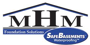 MHM Solutions Local Foundation Repair Services Near Aberdeen SD