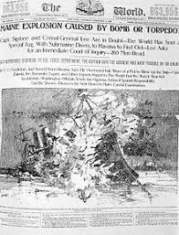 propaganda of the spanish american war wikipedia