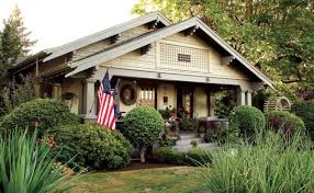 How To Design A Bungalow Porch - Old House Restoration, Products ... Best Screen Porch Design Ideas Pictures New Home 2018 Image Of Small House Front Designs White Chic Latest Porches Interior Elegant For Using Screened In Idea Bistrodre And Landscape To Add More Aesthetic Appeal Your Youtube Build A Porch On Mobile Home Google Search New House Back Ranch Style Homes Plans With Luxury Cool 9 How To Bungalow Old Restoration Products Fniture Interesting Grey Brilliant