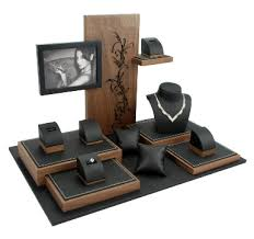 Unique Selling Heated Display Cases Careening Logo Custom Jewelry Collections For And Watch Show