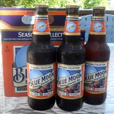 Harvest Pumpkin Ale Blue Moon by Blue Moon Beer Viagra Cialis O Levitra