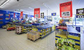siege lidl us grocers seige filtrenews com