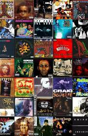Mac Dre Genie Of The Lamp Zip by 12 Best Hip Hop Images On Pinterest Boombox Crew Neck And Drawing