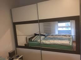 sitzbank schlafzimmer momax caseconrad