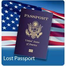 bureau passeport canada laval passport lost emergency certificate