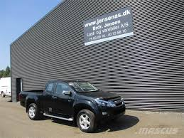 Used Isuzu -d-max Pickup Trucks Year: 2016 Price: $35,109 For Sale ... 1984 Isuzu Pickup Short Bed Truck Item 2215 Sold June 1 2013 Isuzu Dmax Utah Pickup Automatic Silver 73250 Miles Dmax Fury Review Auto Express Used Pickup Trucks Year 2016 Price Us 34173 For Sale 2017 Arctic At35 Youtube Explore Without Limits Rodeo Westonsupermare Cargurus 17 Caddys Review Vcross Bbc Topgear Magazine India Sale Japanese Commercial Holden Wikipedia
