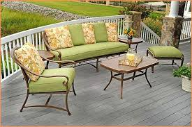 Agio Patio Furniture Costco Reviews Kids Outdoor Home Design Ideas
