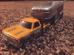 Hot Wheels Little Express Dodge With Ertl 1/64 Stock Trailer. I ... Sleich Horse Club Pick Up Truck With Box Trailer Morrisey Johnny Lightning 164 2018 2a 1950 Chevrolet Kubota New Holland Volvo Newray Toys Ca Inc Vintage Farm And Livestock Carrier Circus Animal Amazoncom Toy State Road Rippers Light Sound Trucks Pickup Trailers Awesome Toys Nylint Lime Green 1970s Die Jadrem Atc Alinum Hauler Pickup Truck Horse Trailer Games Compare Prices Luxury Welly 1 87 Cast
