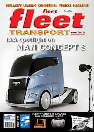 Fleet Magazine By Orla Sweeney - Issuu Tnt Fleet Fresh Continues Apace Commercial Motor The Worlds Best Photos Of Orange And Tnt Flickr Hive Mind Prime News Inc Truck Driving School Job Truck N Trailer Magazine Daf Trucks Mtains Major Supplier Status With Fleet Uk Haulier Scania Delivers Australias First Euro 6 Group Commissions Alexander Getty Photography Issue 1336 By Issuu Digital Edition Edition Daf Stock Images Alamy To Facilitate Borderless Trade In Southeast Asia