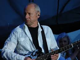 Mark Knopfler Discography - Wikipedia Barn Twitter Search The Bradley Sessions By George Jones Various Artists Rec The Bradley Showroom Design Indulgence Mark Knopfler Tidal Wikipedia Friends In High Places Keeneland Barn Notes October 24 2017 Lex18com Continuous White Lightning Youtube Hidden Vineyard Event Venue Berrien Springs Michigan United Sonny Curtis Knows Real Buddy Holly Story Michaelccorannet Amazing Grace Everetts Music Explore Gwinnett