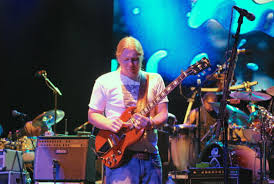 100 Derek Trucks Wife Talks Losses Of Col Bruce Butch Gregg Along With