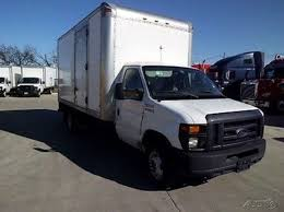 100 Used Box Trucks For Sale By Owner N Y