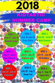 Campers Participate In Lessons Daily With Our Professional Instructors Fun And Age Appropriate Crafts Games Counselors Special Activities
