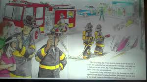 BIG FRANK'S FIRE TRUCK - YouTube Ivan Ulz Topic Youtube Winchendons Military Based 5 Ton Tanker Fire Trucks Pinterest Hurry Drive The Firetruck Song For Children While Video Truck Song Mooseclumps Kids Learning Videos And Songs Dose 65 Rescue 4 Little Firefighter Portrait A Sticker One Little Librarian Toddler Time Fire 10 Best Moonbeams Images On Firefighters Vehicles Aeroplane Bicycle Yacht Esl Truck Ivan Ulz Time To Fight A New Cartoon Excavator Max Lets Get Fiire Watch Titus Toy