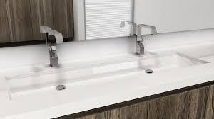 sinks marvellous bathroom trough sink bathroom trough sink