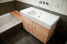 waschbecken unterschrank bauanleitung zum selberbauen