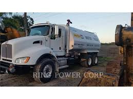 United WT5000, United States, $204,576, 2017- Tanker Trucks For Sale ... Beiben 2638 6x4 Water Delivery Tanker Truck Www 2008 Freightliner Fld120 Water Truck For Sale Auction Or Lease Used Rigid Tankers Uk 2017 Peterbilt 348 500 Miles Morris Il Built Food Tampa Bay Trucks 1998 Gmc Topkick C7500 15000 Mine Graveyard Ming Machinery Australia Bottled Hackney Beverage Equipment For Whayne Cat China 10ton Sprinkler 42 100 Liters Sinotruk Howo