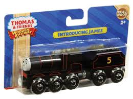 thomas friends wooden railway tidmouth sheds mr toys toyworld