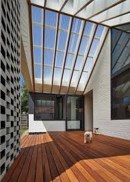 100 Architecture Gable Hip Californian Bungalow With A Great Attention To