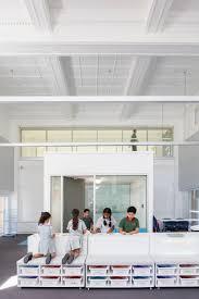 100 Tonkin Architects News Zulaikha Greer