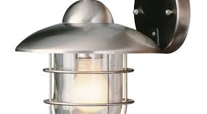 lights lowes outdoor lighting wall mount simple white classic