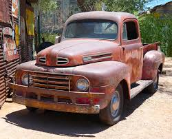Free Images : Old, Summer, Red, Usa, Motor Vehicle, Bumper, Worn ... A Vintage Red Pickup Truck Stock Photo Picture And Royalty Free 2018 Silverado 1500 Chevrolet Offroad Picup Car Image Of In Realistic Sheriffs Office On Lookout For Red Truck Stolen Out Of Bluffton Redline Is Chevys Latest Special Pickup Vector Mplate Vector Imgvector 2421936 Farmer 58453980 Barns 1963 Ford F250 Frame Off Custom 4x4 Chevy Cheyenne Best Everything Tonka Little Fire 1952 110 1972 C10 V100 S 4wd Brushed Rtr