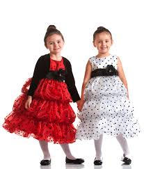 discount holiday dresses for girls holiday dresses