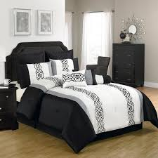 bedding for king size bed burlington coat factory this is where