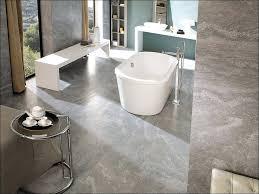 bathroom tile stores bathroom tile stores in san jose ca bathroom