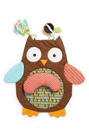 Cute Owl Car Floor Mats by Baby Play Mats Nordstrom